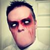Azrael2010's avatar