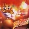 azrael2x's avatar