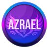 azrael4's avatar