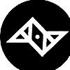 azrael59's avatar