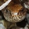 Azraelangelo-photo's avatar