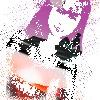 azraeld808's avatar