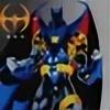 AzraelDarknut's avatar