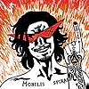 Azraeldeaguiar's avatar
