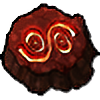 AzraeldiGabriel's avatar