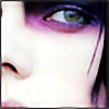 azraelgeffen's avatar