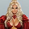AzraelGG's avatar
