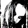 AzraelJericho's avatar
