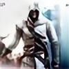 AzraelLaVolpe's avatar