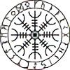 Azraellis's avatar