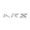 AzraelReaperX's avatar