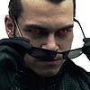 AzraelSeraph's avatar