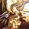 AzraelTheDeathAngel's avatar