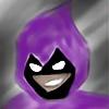 AzraelWingedDeath's avatar