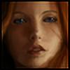 Azraethea's avatar