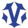 Azraeuz's avatar