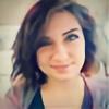 azrailynne's avatar