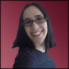 Azralynn's avatar