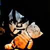 Azram's avatar