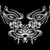Azreal-the-prophet's avatar