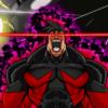 Azreal2156's avatar
