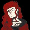 AzrealRou's avatar