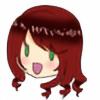 Azreia's avatar
