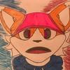 Azreil-Etoile-2's avatar