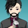 Azrel111's avatar
