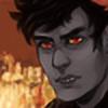 Azreto's avatar