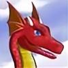AzrialAlaria's avatar