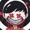 azridjokoloro's avatar