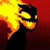azriel-black's avatar