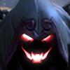 AzrielBlade's avatar