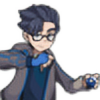 AzrielCais's avatar