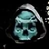 AzrielDesigns's avatar