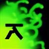 Azrielz's avatar