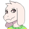 Azriiel's avatar