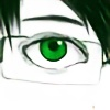 AzrilLePUNK's avatar