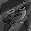 Azrulean's avatar
