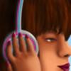 Azrx004's avatar