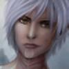 Azryail's avatar