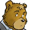 Azryan-K-Oso's avatar
