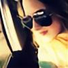 Azryla's avatar