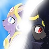 Azshorark's avatar
