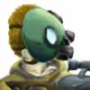 AZSniperFox's avatar