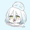 AzSnowy's avatar