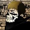 AzSSEnigmA's avatar