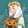 AzsweveN's avatar