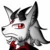 Azszar's avatar